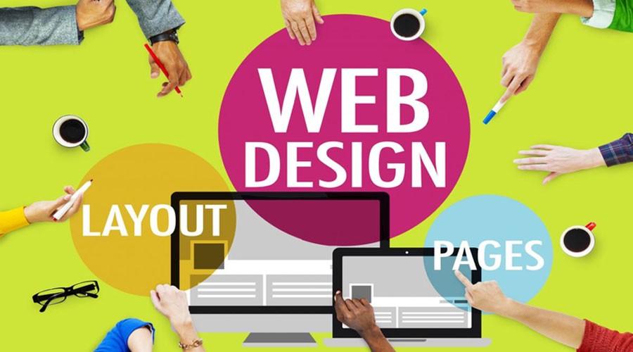 web-designing-services
