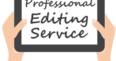 editing-service