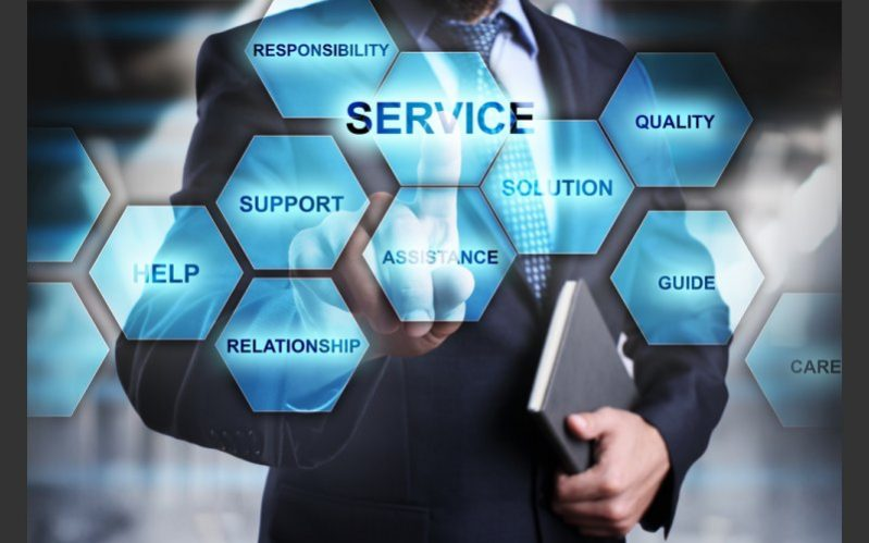 business-support-services