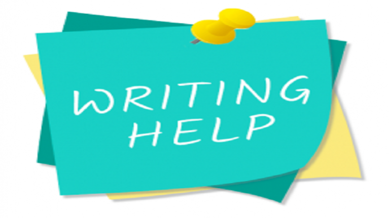 writing-help-services