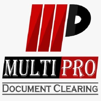Our Client for web development