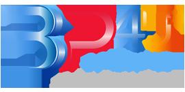 BP4u Solutions